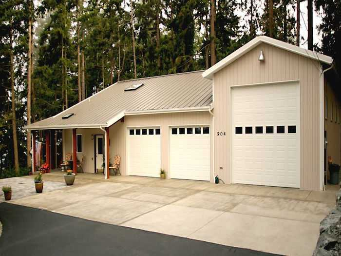 Homes pole barn builder specializing in post frame buildings for Pole frame house plans