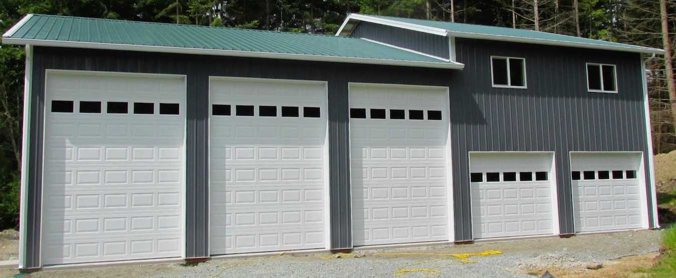 Vermonttimeberworks 2 further Farm Sheds furthermore Live In Barn moreover Inside A Metal Home further Steel Buildings With Living Quarters Floor Plans. on pole barns as homes designs