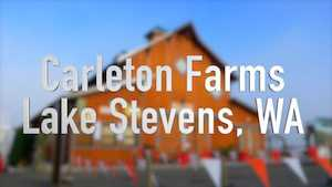 Spane Buildings Carleton Farms video thumbnail