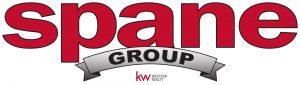 spane RE group